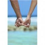 conférence sur le couple,crise de couple,étapes de la vie du couple,phase de conflit
