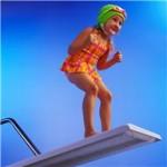enfant sur plongeoir.jpg