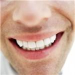 sourire homme.jpg