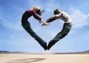 crise de couple,mieux communiquer dans son couple,relancer le désir dans le couple