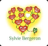 Logo-Sylvie-Bergeron-blanc-160.png