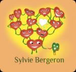 Logo-Sylvie-Bergeron-orange-160.png